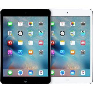 iPad repareren