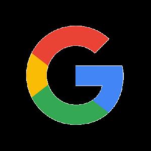 Google Smartphone Reparatie