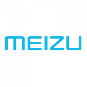 Meizu Smartphone Reparatie