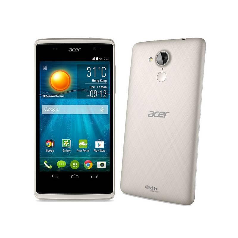 Acer Liquid Z500 Repareren
