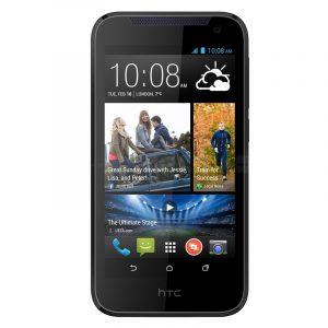 HTC Desire 310 Repareren
