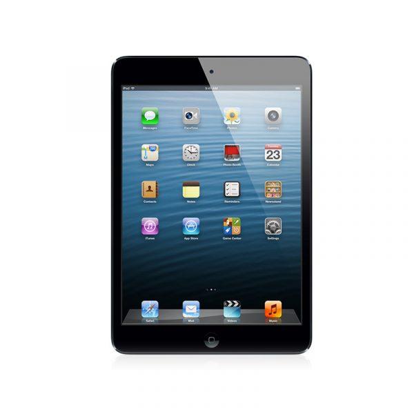 iPad 4 reparatie